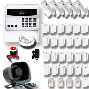 Direct tv dvr remote control codes