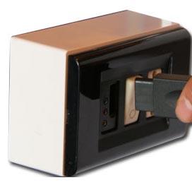 Controlli di attivazione tastiera telecomando e chiavi - Antifurto fatto in casa ...