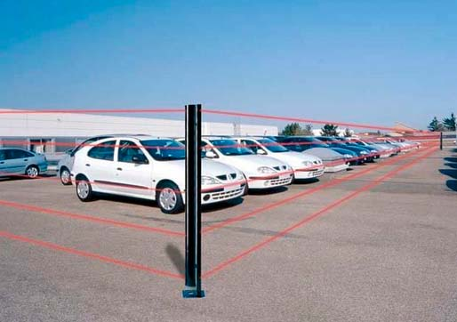 Il meglio di potere impianto di allarme per auto marche - Impianto allarme casa prezzi ...