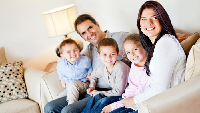 Migliori kit antifurto wireless vendita online quale - Antifurto fatto in casa ...